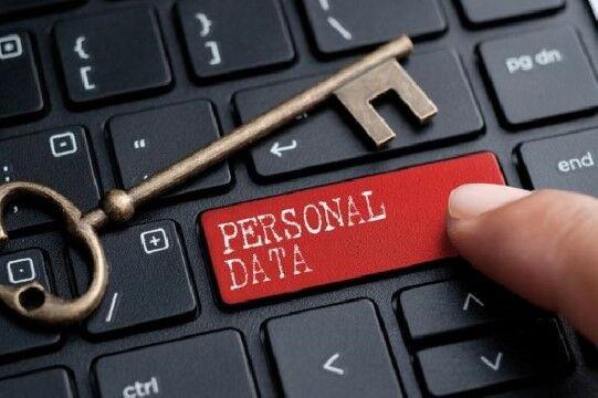 Kehilangan Akses Terhadap Data Pribadi 8195f