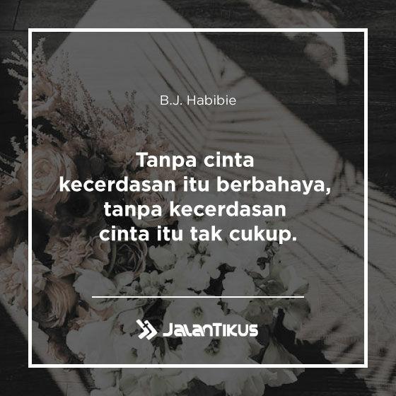 Quotes Bj Habibie 06 07da1