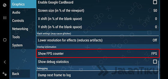 Cara Main Ppsspp Android 04 F2ddf