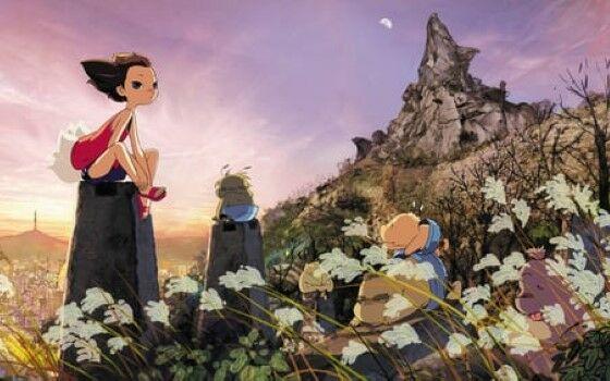 Anime Korea Terbaik 2 Ccae8