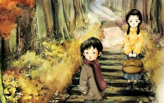 Anime Korea Terbaik 5 1ea2b