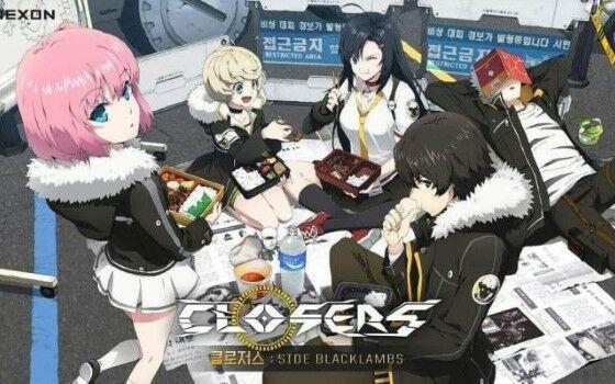 Anime Korea Terbaik 7 6e2b6