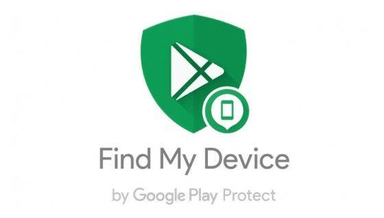 Cara Melacak HP Vivo Yang Hilang Google Intro Ad953