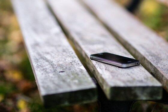 Cara Melacak HP Vivo Yang Hilang Dalam Keadaan Mati 1 Ff20e