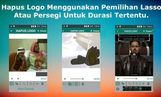 Aplikasi Untuk Menghilangkan Watermark 1 97c0d