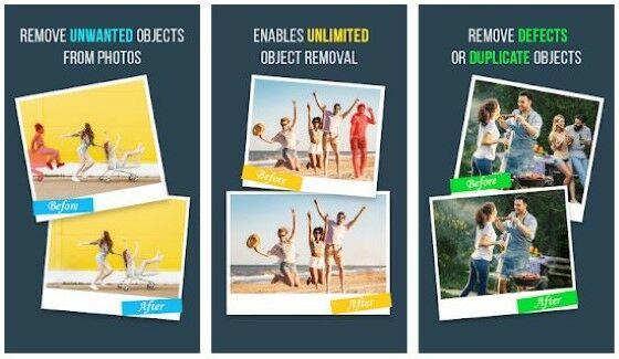 Aplikasi Untuk Menghilangkan Watermark 3 3d800