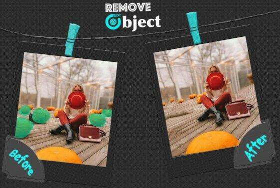 Aplikasi Untuk Menghilangkan Watermark 5 E09d6