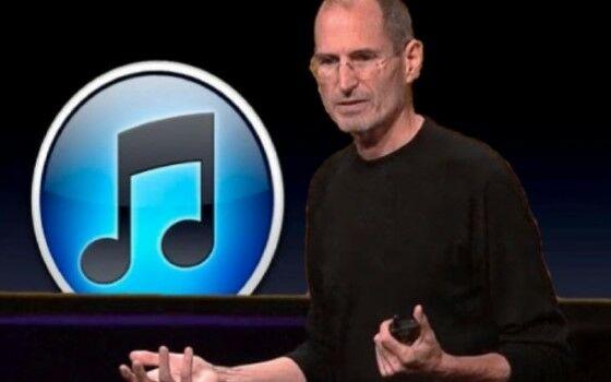 Produk Apple Terbaik 4 85c73