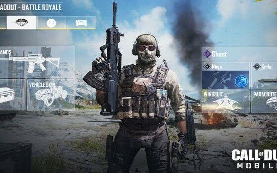 Fakta Call Of Duty 3 E135d