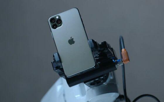 Alasan Iphone 11 Pro Dibenci 2 D9327