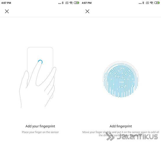 Tombol Power Rusak Fingerprint 04 F8f7f
