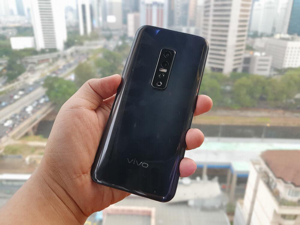Desain Vivo V17 Pro 02 12501