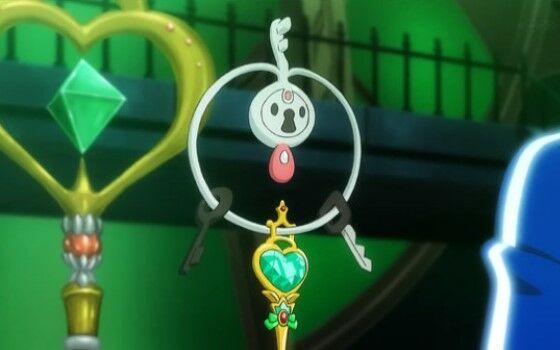 Pokemon Desain Terburuk 8 D59d2