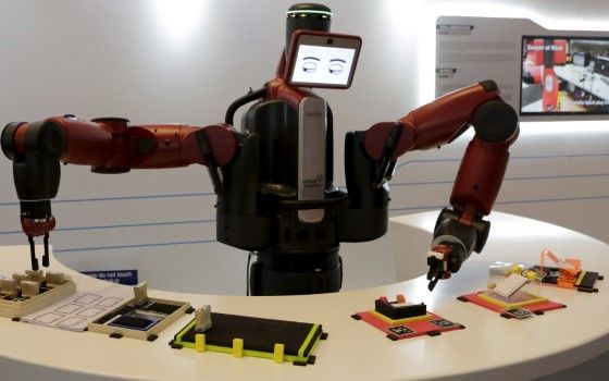 Teknologi Merugikan Manusia 1 6e234