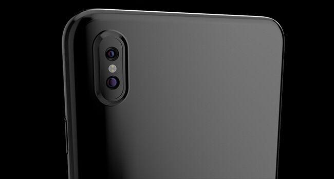 Fitur Iphone 2020 2 Dbb55
