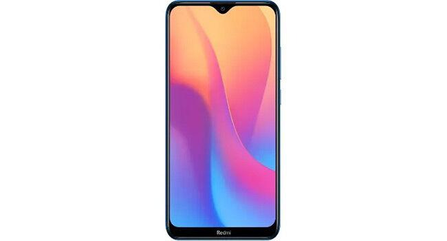 Rekomendasi Hp Xiaomi Ram 3gb 1 E165b