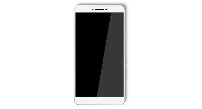 Rekomendasi Hp Xiaomi Ram 3gb 10 Db966