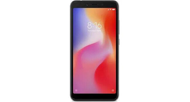 Rekomendasi Hp Xiaomi Ram 3gb 3 4c4c5