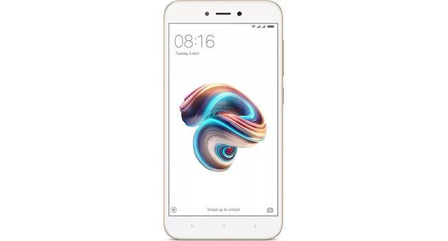 Rekomendasi Hp Xiaomi Ram 3gb 4 77efb