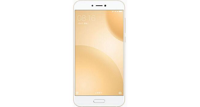 Rekomendasi Hp Xiaomi Ram 3gb 7 30c4a