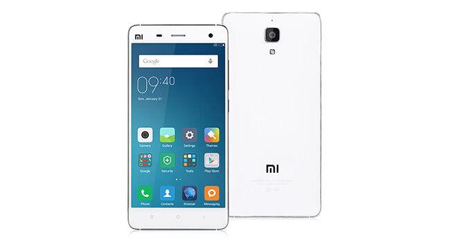 Rekomendasi Hp Xiaomi Ram 3gb 8 Cd17e