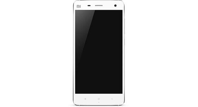 Rekomendasi Hp Xiaomi Ram 3gb 9 479c9