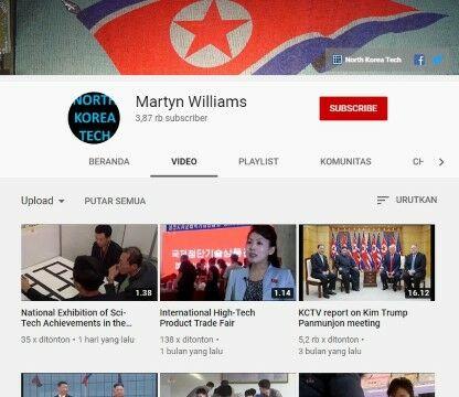Martyn Williams 67435