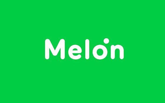 Tangga Lagu Korea Melon 47cdc
