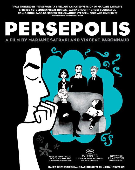 Persepolis 49c06