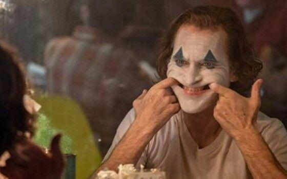 Bahaya Film Joker 4 641b3