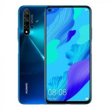 Huawei 95948