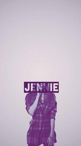 Jennie 2 Custom Ac225