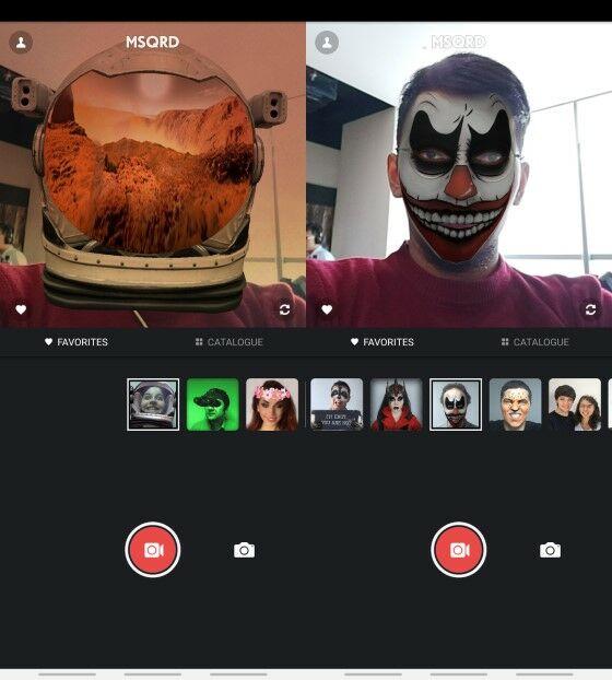Aplikasi Filter Joker 1 A1d3a