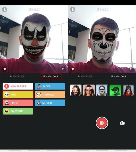 Aplikasi Filter Joker 2 6dda5