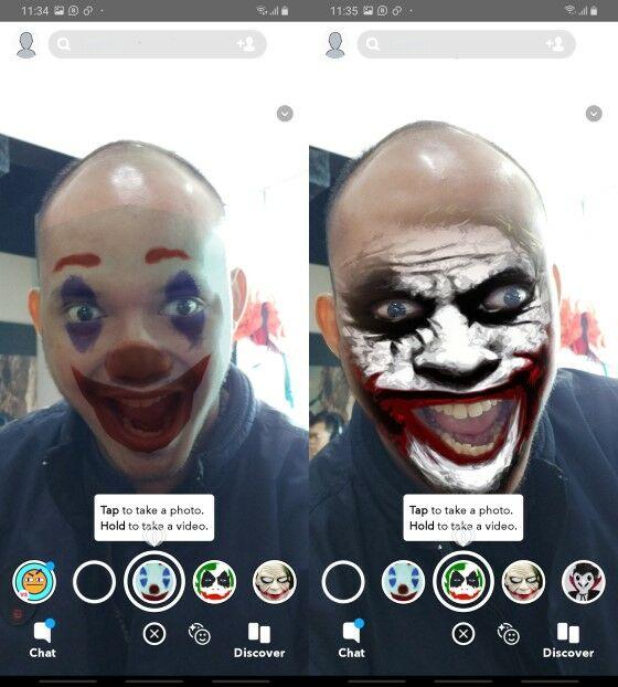 Aplikasi Filter Joker 6 7c38d