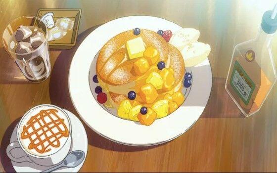 Sisi Gelap Industri Anime 4 8ded0