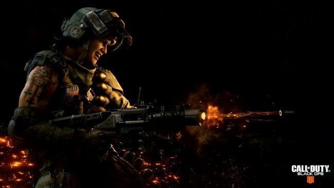 Wallpaper Call Of Duty 4 Desktop Android Iphone 4 Custom 160d0