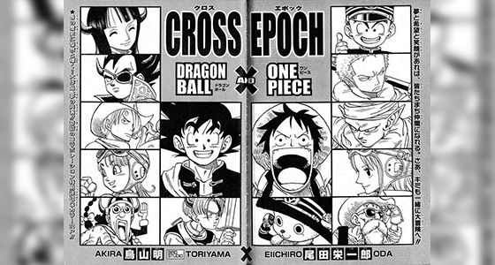 Fakta Menarik Anime One Piece 3 77cc9