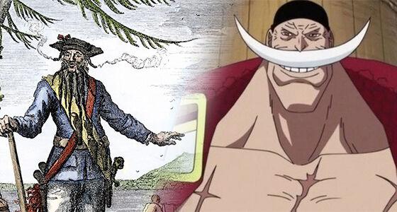 Fakta Menarik Anime One Piece 4 D3e61