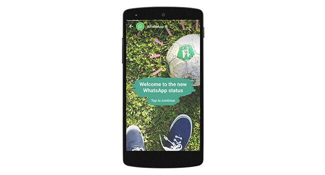 Fitur Baru Whatsapp 5 B3dce