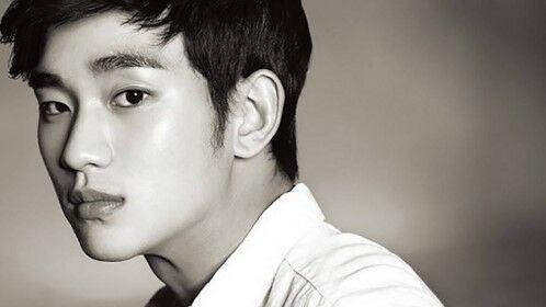 Foto Aktor Korea Ganteng Kim Soo Hyun 03 60ff3