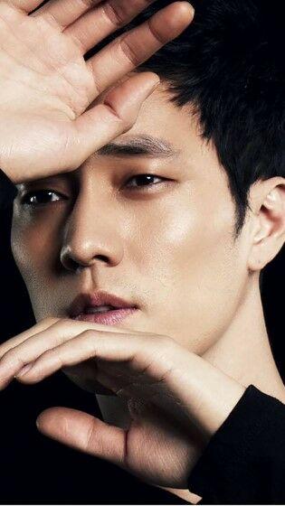 Foto Aktor Korea Ganteng So Ji Ub 01 E0108