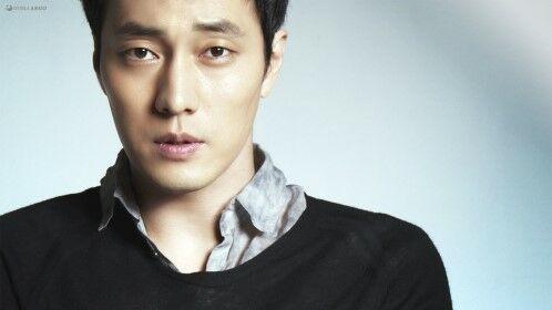 Foto Aktor Korea Ganteng So Ji Ub 03 Cefa1