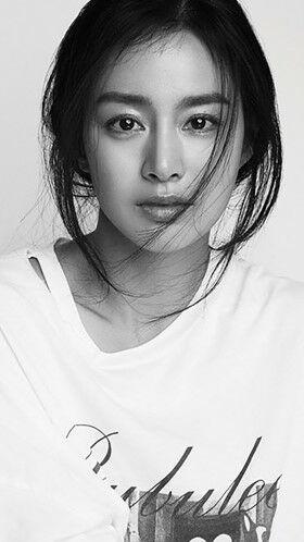 Foto Aktris Korea Cantik Kim Tae Hee 02 E66e1