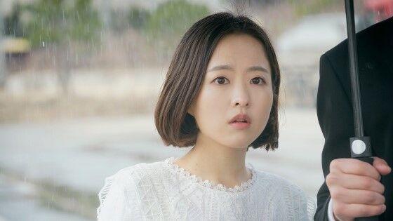 Foto Aktris Korea Cantik Park Bo Young 04 E37ab