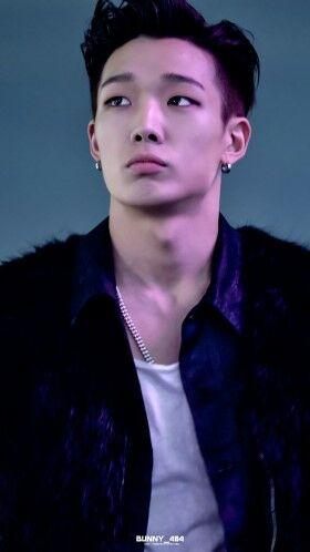 Foto Idol Korea Ganteng Bobby Ikon 01 6347e