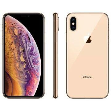 IPhone XS 34d56