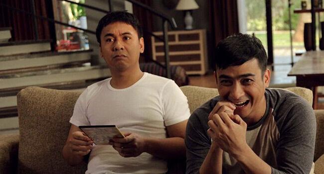 Film Indonesia Yang Dibintangi Youtuber 1 Ad573
