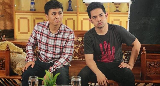 Film Indonesia Yang Dibintangi Youtuber 2 64bbc