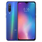 Xiaomi Mi 9 Se 895a4